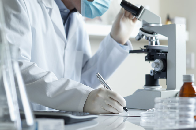 Central Analytical Laboratories – CAL Laboratories provides a